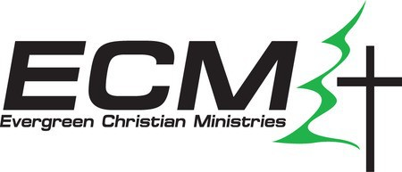ECM Camps Logo